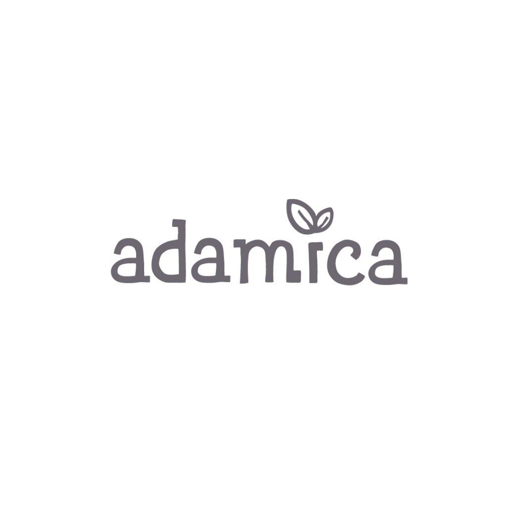 logo-design-en